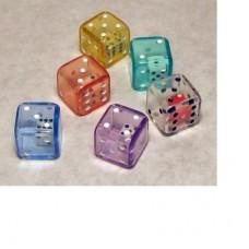 """Кубик """"Инсайд"""" в ассортименте"""