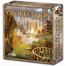 Цивилизации Сида Мейера