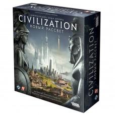 """Цивилизация"""" Сида Мейера: Новый рассвет"""