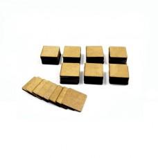 Комплект тайлов (45 х 45 мм) для разработки настольных игр