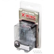 Star Wars: X-Wing. Расширение TIE-перехватчик